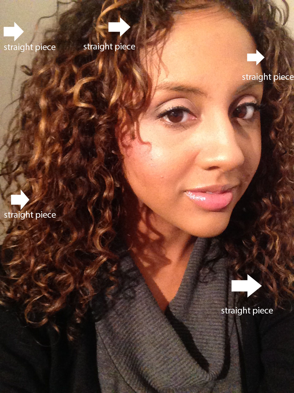 how to style damaged curly hair heat damage what do i do about it 3674